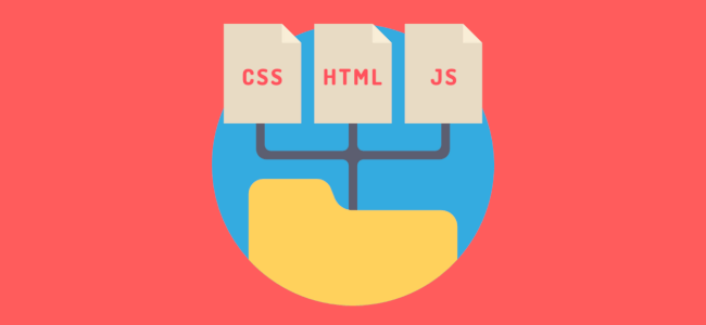 Standard Way To Include JavaScript And CSS In WordPress