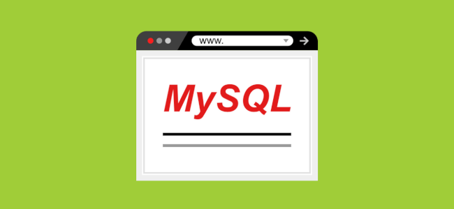 How To Run MySQL Queries Through Windows Command Prompt