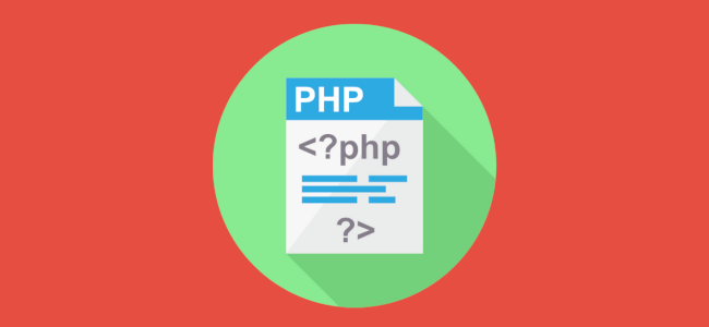 Advanced PHP Programming - How To Use Namespace In PHP ...