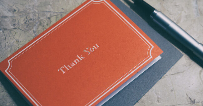 Redirect To Thank You Page After Contact Form 7 Submission