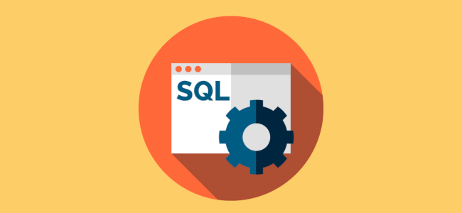 Convert Raw SQL Queries To Laravel Query Builder